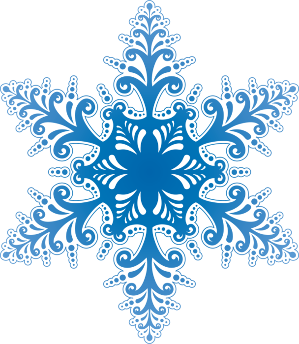 Картинки по запросу снежинки png