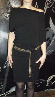 1платье (187x326, 14 Kb)