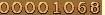 (105x15, 9Kb)