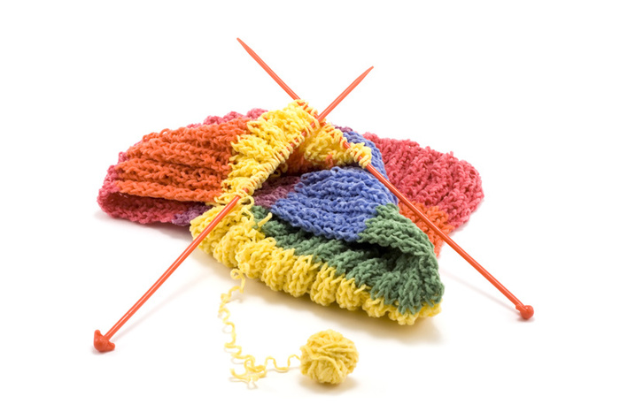 2776knitting (700x466, 84 Kb)