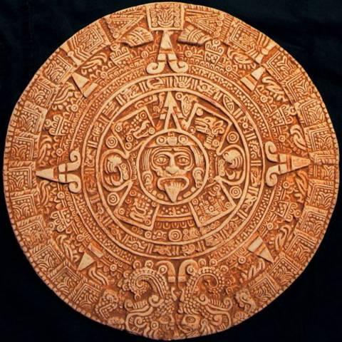 maya (480x480, 56 Kb)