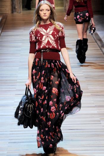moda 2010