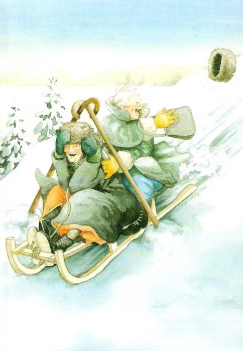 Старость не радость - Страница 2 66415657_1289379716_22_ingelook