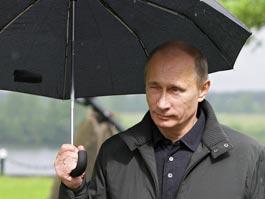 Путин (265x199, 8 Kb)