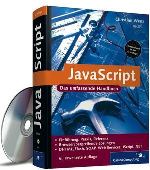 3000 Java скриптов