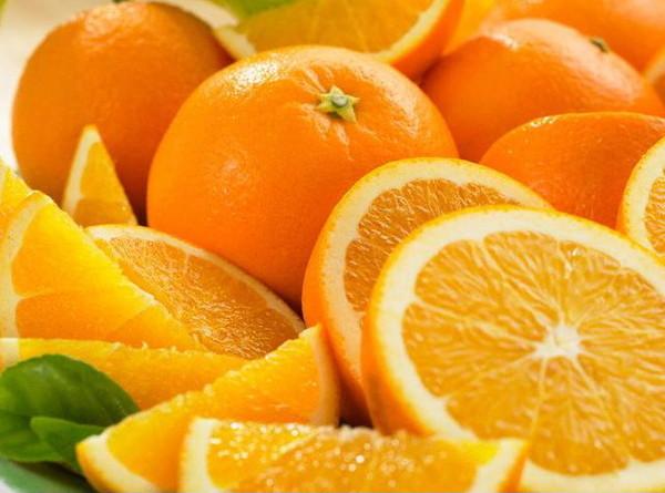 apelsin_21 (600x445, 70 Kb)