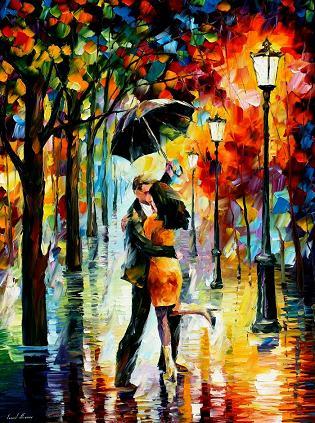 UNDER_UNDER_THE_RAIN_by_Leonidafremov (315x423, 48 Kb)