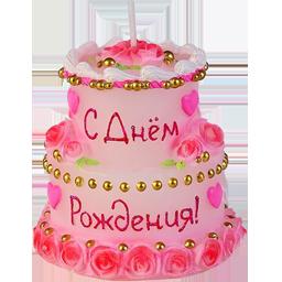 http://img0.liveinternet.ru/images/attach/c/2//66/608/66608708_tort.png
