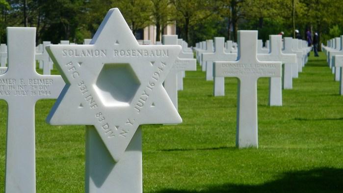 10 интереснейших кладбищ Европы 65715