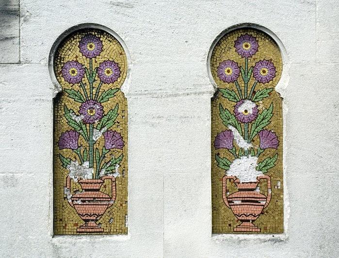 10 интереснейших кладбищ Европы 64015