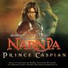 Принц Каспиан. Original Soundtrack