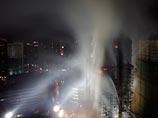 Пожар в Китае (158x118, 6 Kb)