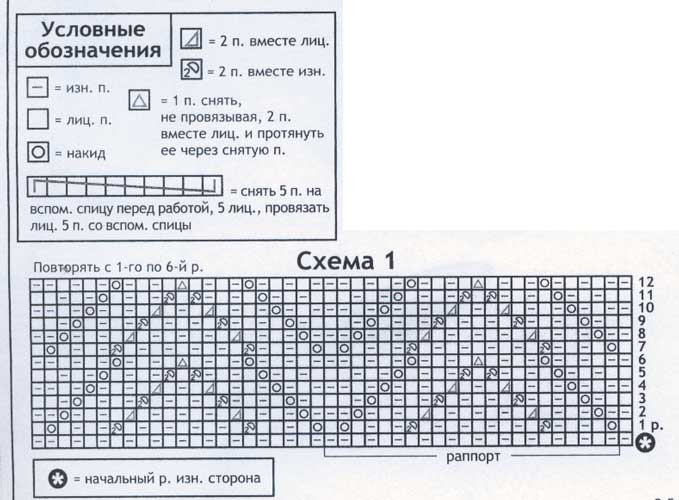 (679x500, 76Kb)