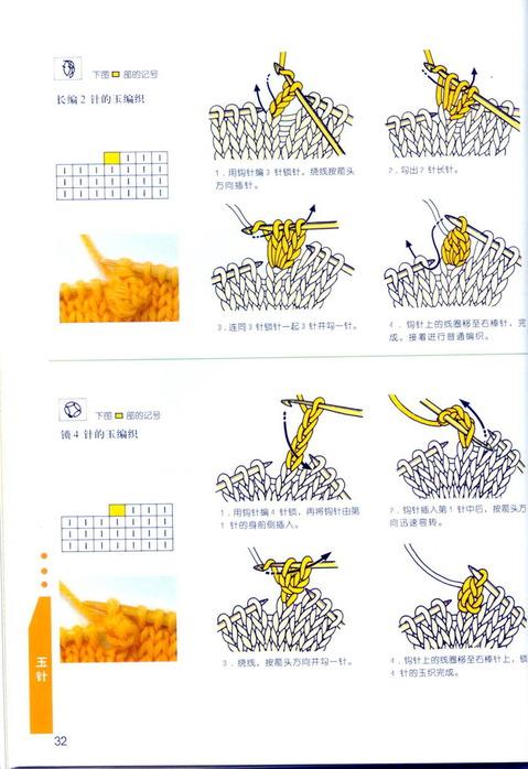 условные обозначения для японских схем 66751185_1290102759_p32