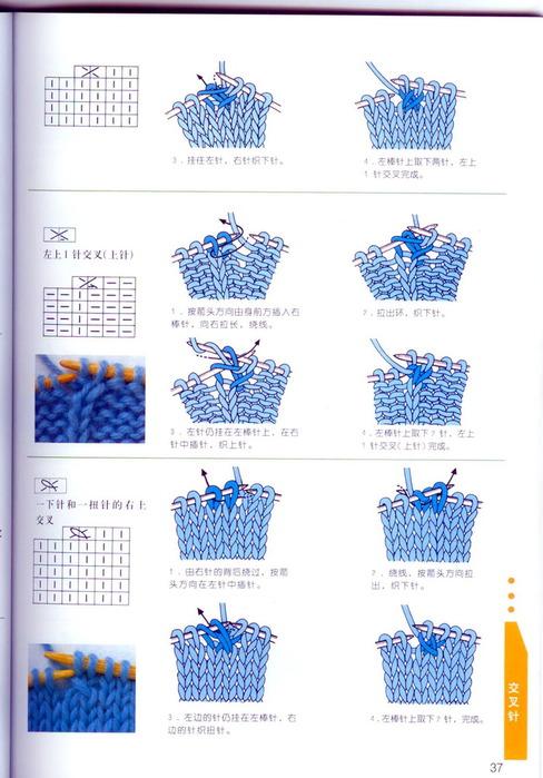 условные обозначения для японских схем 66751193_1290102863_p37