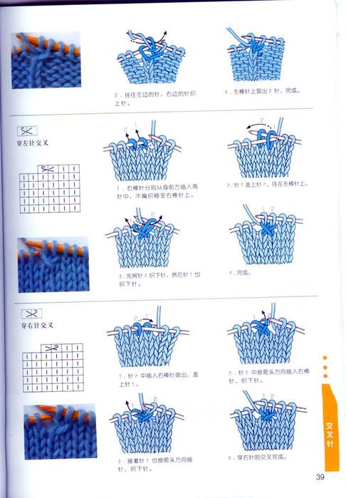 условные обозначения для японских схем 66751197_1290102939_p39