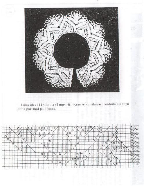 (496x640, 69Kb)