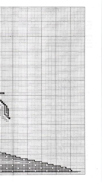 (359x640, 67Kb)