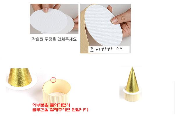 Как сделать елочку из конфет в картинках