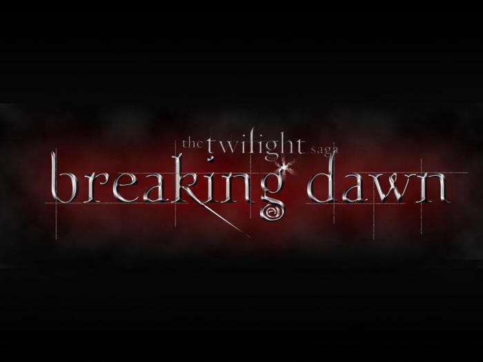 twilight_breaking_dawn_009 (700x525, 17 Kb)