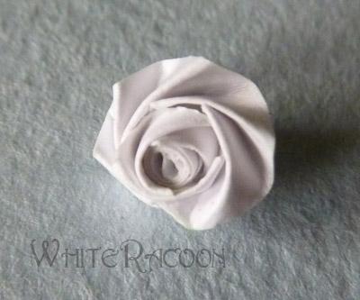 rose3 (400x333, 54 Kb)