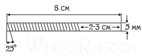 (282x111, 22Kb)