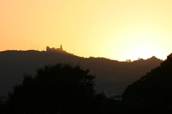 Дворец Пена, Португалия 2