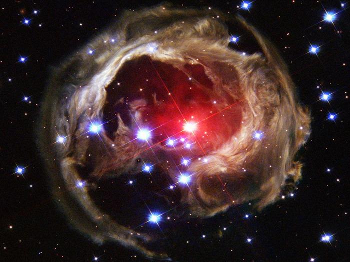 космос (700x525, 155 Kb)