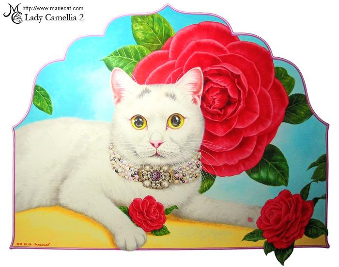 http://img0.liveinternet.ru/images/attach/c/2//66/996/66996176_201102.jpg
