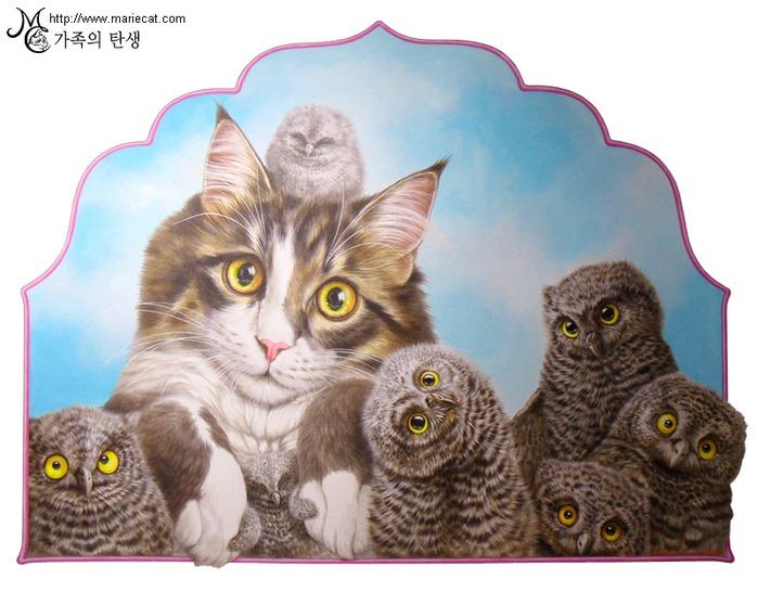 http://img0.liveinternet.ru/images/attach/c/2//66/996/66996213_201104.jpg