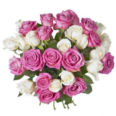 67182008_bouquetnantaislesbouquetsderosesbicolores.jpg