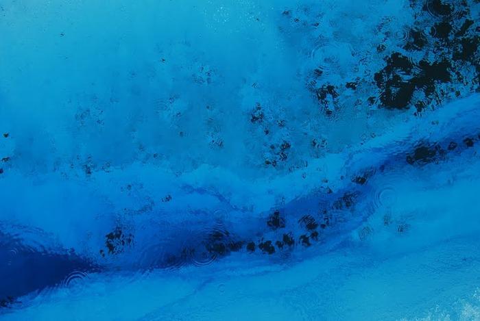 Ледник Перито-Морено (Perito Moreno Glacier) Патагония, Аргентина 89661