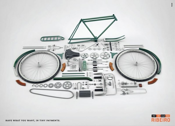 Рекламный креатив 39