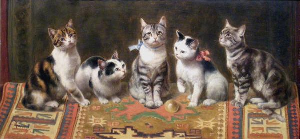 http://img0.liveinternet.ru/images/attach/c/2//67/229/67229912_1291043970_b_Reichert_Cats_full.jpg