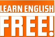 Книги и учебники для изучения английского языка