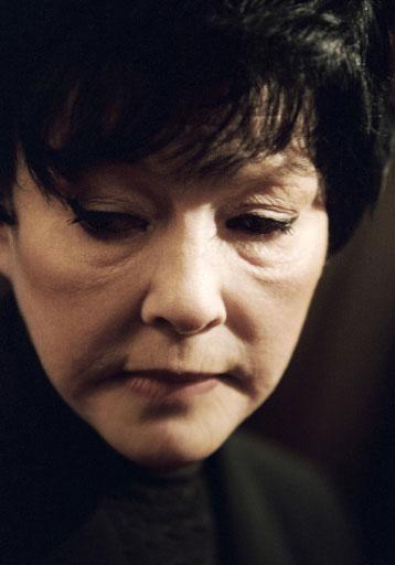 В Переделкино скончалась поэт Белла Ахмадулина