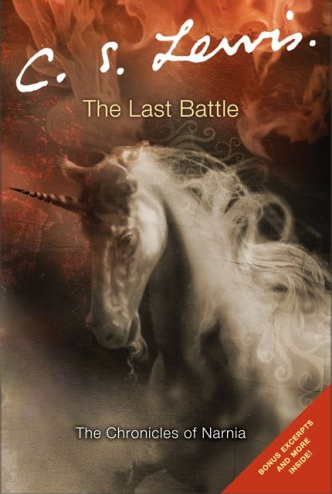 7. Последняя битва (1956)