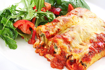 cannelloni (400x265, 88 Kb)