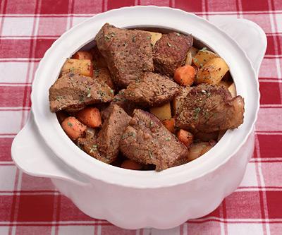 beef (400x333, 62 Kb)