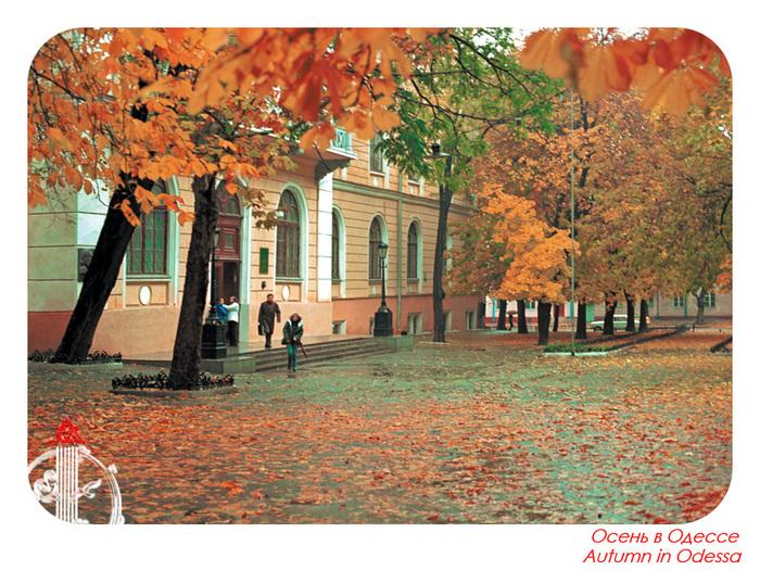 http://img0.liveinternet.ru/images/attach/c/2//67/343/67343453_1291287615_141.jpg