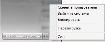 (337x137, 10Kb)