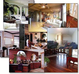 Клининг жилища - новый статус владельца