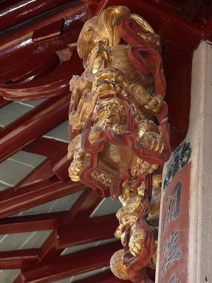 «Сад Радости Yuyuan. Юй Юань» (Yuyuan Shangchang) 12156