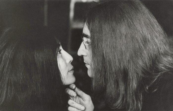 Yoko Ono (2) » JapanBlog