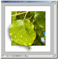 http://img0.liveinternet.ru/images/attach/c/2//67/467/67467976_clip_image009_thumb.jpg