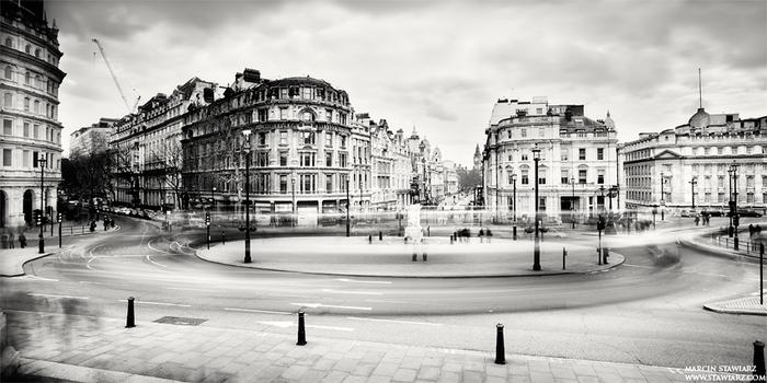 67510445 stawiarz kingdom of shadows london07 Урбанистические фотографии от Marcin Stawiarz