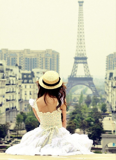 67159600_1290900192_64331033_1285129627_Paris_girl_by_Criswey (400x551, 99 Kb)