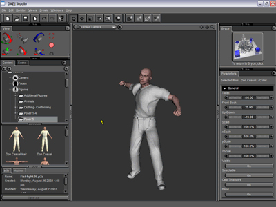 Программа для анимации онлайн