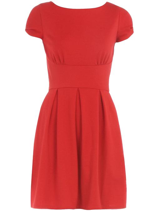 Женские платья pnq фото
