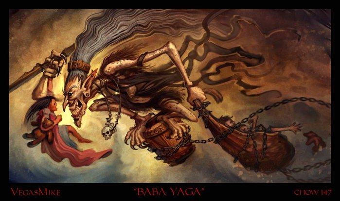 yaga (1) (699x414, 63 Kb)